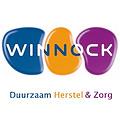 winnock