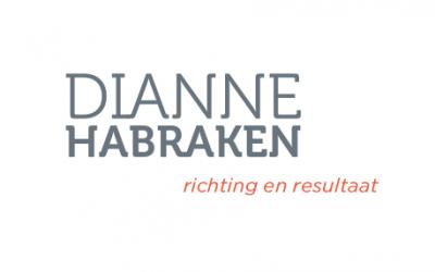Dianne Habraken