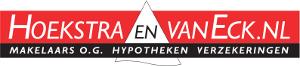 Hoekstra & van Eck